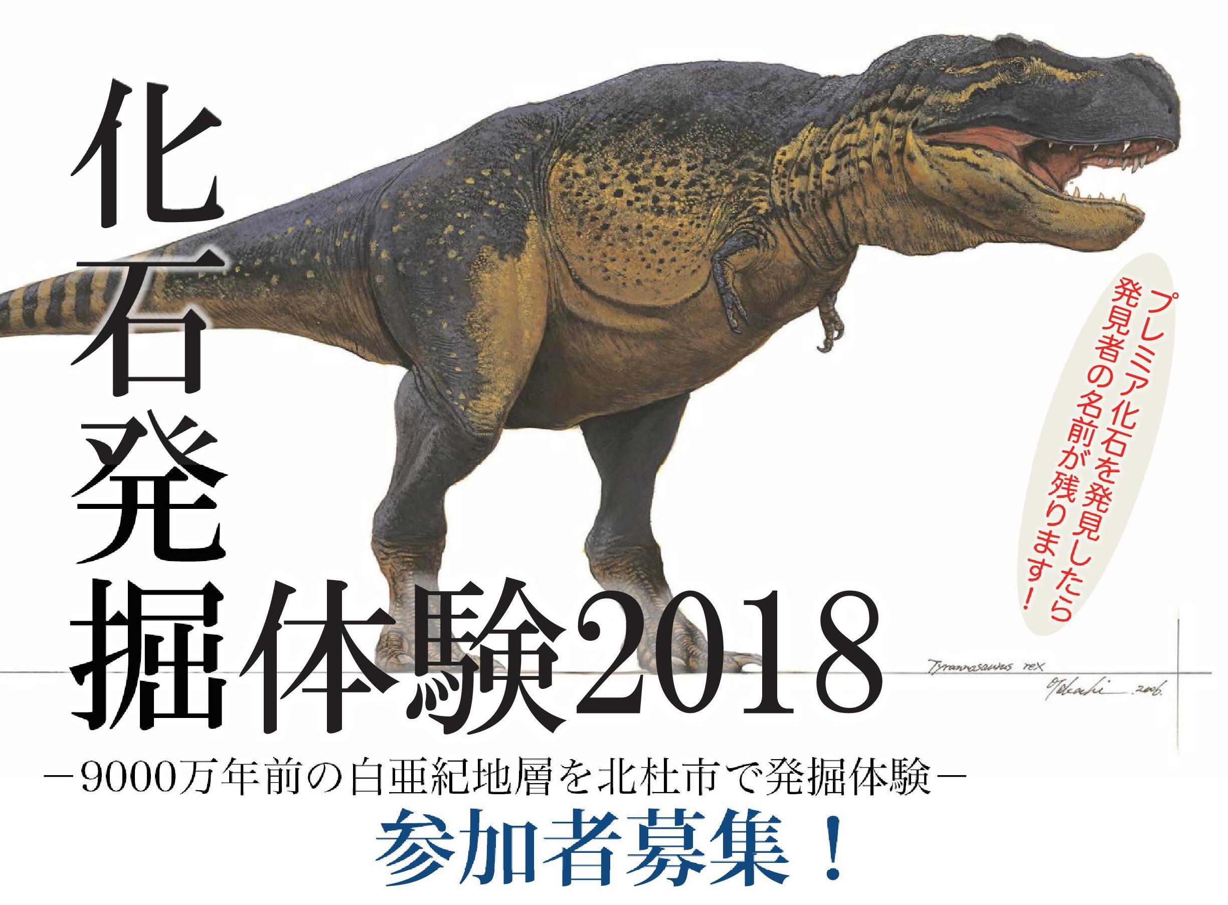 kaseki2018_top