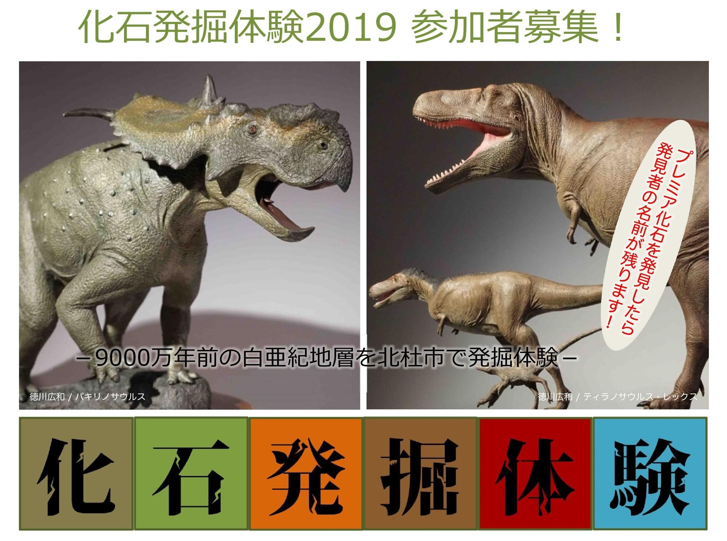 2019_HP用素材-001