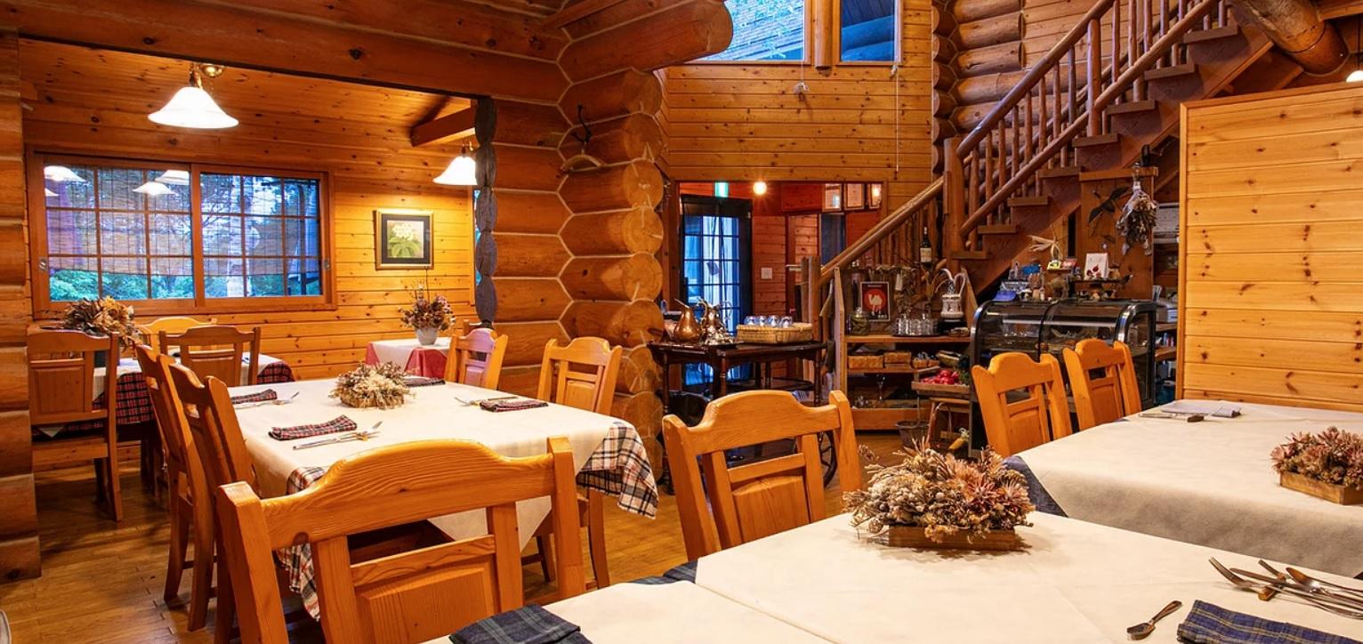 restaurant_ashihana